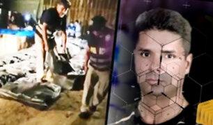 Piloto de la mafia: De Olazábal dirigía una organización criminal que exportaba droga