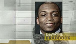 EEUU: identifican al autor del tiroteo en Virginia Beach