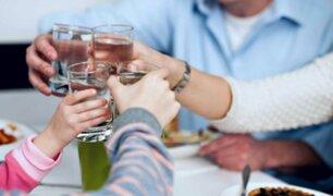 ''Barras sobrias'': conoce los bares para millennials donde no sirven alcohol