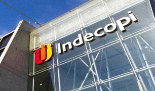 Indecopi inicia proceso sancionador a seis aerolíneas en Cusco