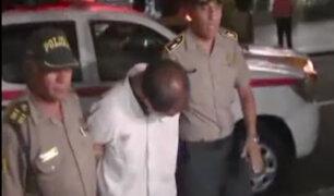 Sujeto que acuchilló a su expareja es condenado a 15 años por transtorno mental