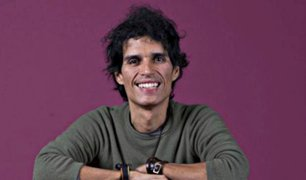 Pedro Suárez Vértiz: ''Creo sinceramente que voy a ser delincuente''