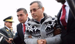 Caso Orellana: Fiscalía incauta inmuebles como parte de investigación