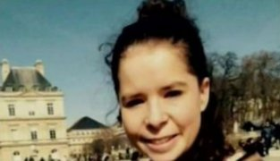 Hallan cuerpo de turista británica desaparecida en Oxapampa