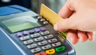 Ejecutivo observa autógrafa de ley que fija topes a las tasas de interés bancarias