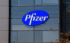Pfizer ocultó que uno de sus fármacos podría prevenir el alzheimer