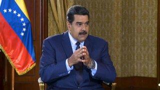 Venezuela exigirá visa a peruanos que quieran viajar a ese país