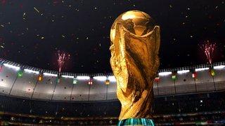 Mundial Qatar 2022: FIFA aplazó inicio de las Eliminatorias en Asia