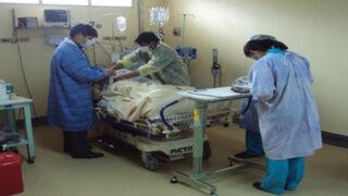 Síndrome Guillain Barré: confirman primera víctima mortal en Trujillo