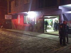 Brasil: comando armado asesina a cinco personas dentro de un bar
