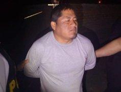 Arequipa: capturan a sujeto acusado de violar a 12 niñas fingiendo ser profesor de baile