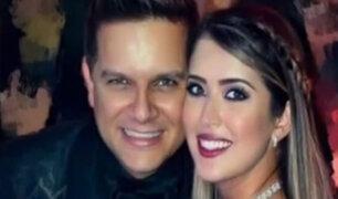 Venezuela: afirman que hija de Diosdado Cabello gastó 16 millones de dólares en boda