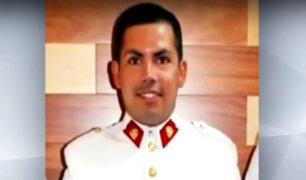 Chile: arrestan a soldado que denunció discriminación en el Ejército por ser gay