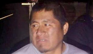 Arequipa: dictan 9 meses de prisión para sujeto acusado de abusar de varias menores
