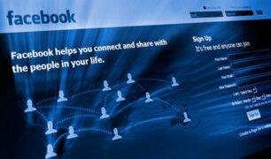 Facebook: ¿Qué sucederá con tu cuenta cuando mueras?