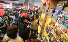 Por crisis política: libros subirán 18% desde este sábado