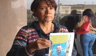 Turista mexicano falleció producto de un accidente automovilístico en la Costa Verde