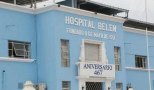 Trujillo: hombre de 84 años es la segunda víctima mortal de Guillain-Barré