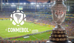 Conmebol habría decidido que Copa Libertadores reinicie el 15 de setiembre
