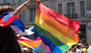 Brasil: Corte Suprema tipifica la homofobia como delito penal