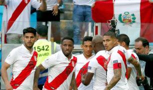 Selección Peruana: estos son los amistosos que jugará tras Copa América
