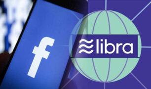 Facebook lanzará en 2020 su propia moneda