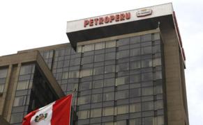 César Gutiérrez: Solo con la verdad se puede decir si Gobierno debe asumir deuda de Petroperú