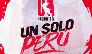 """""""Un solo Perú"""": lanzan campaña médica gratuita a nivel nacional"""