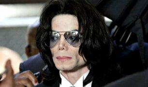Michael Jackson: estas son las fotografías inéditas del día de su muerte