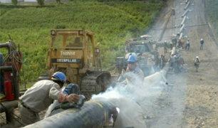 Odebrecht: revelan pagos ilegales de más de US$ 3 millones ligados al Gasoducto del Sur
