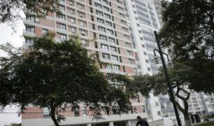 Bono Verde: viviendas contarán con tecnología ecosostenible a partir de fin de año