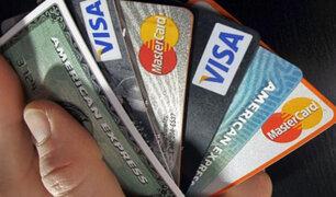 ¿Cómo usar tu tarjeta de crédito sin morir en el intento?