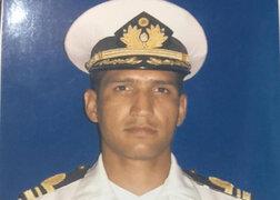 Venezuela: denuncian asesinato de militar secuestrado por fuerzas leales a Maduro