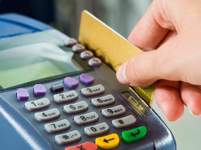 Medios de pago electrónicos: Congreso declara de necesidad pública su uso en todo el país
