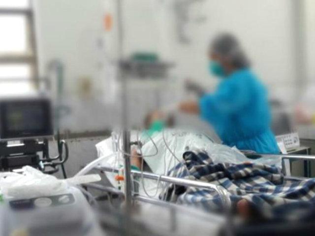 Guillain Barré: cinco regiones son declaradas en emergencia por incremento del síndrome