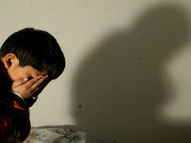 Colombia: niñera es acusada de abusar sexualmente de los niños que cuidaba