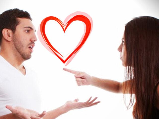 Estudio revela que mujeres de carácter fuerte tienen impacto positivo en sus parejas