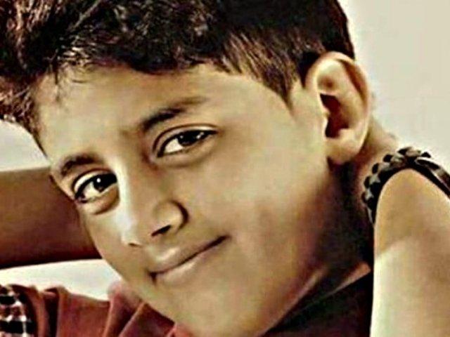 Adolescente se enfrenta a pena de muerte por delitos que cometió durante su niñez