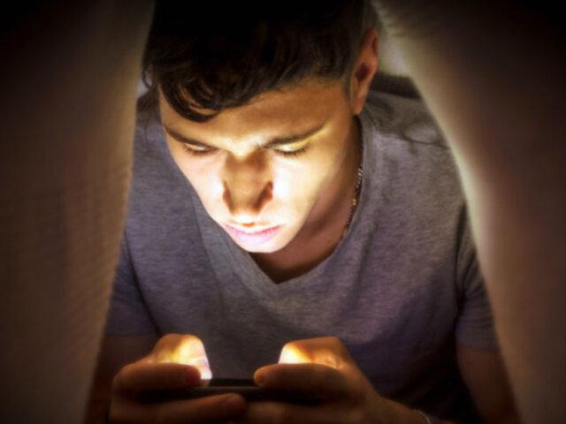 Estudio revela que la tecnología es buena para personas que se sienten solas