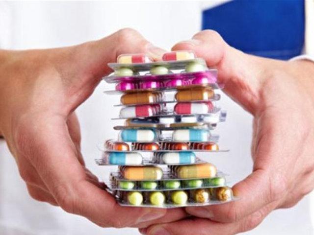 ¿Los medicamentos genéricos tienen la misma eficacia que los de marca?