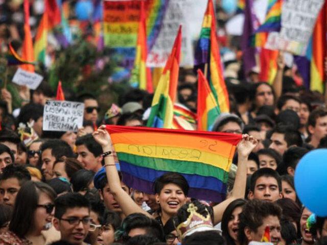 Entérate cuál es la primera empresa en Perú que incluye a comunidad LGTB en sus seguros