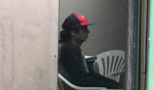 Miraflores: sujeto acusado de tocamiento indebido confesó que persiguió a su víctima