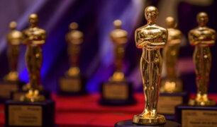 Premios Óscar: más del 50% de sus nuevos miembros serán mujeres