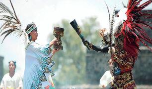 Panamericanos 2019: hoy se enciende la antorcha en México