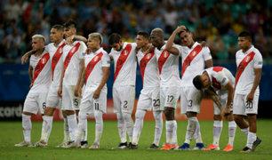 Perú vs. Chile: el posible once titular para la semifinal de la Copa América 2019