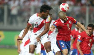 Perú vs. Chile: ¿cuánto paga un triunfo de la Bicolor en casas de apuesta?