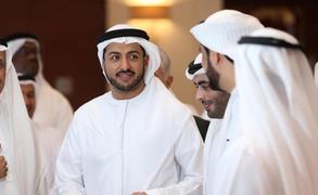 Príncipe de Emiratos Árabes fue hallado muerto tras 'fiesta del terror'