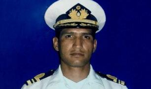 Venezuela: informe confirma que capitán fue torturado hasta morir