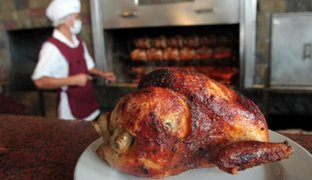Restaurantes, mercados y otros comercios se preparan para atender al público este domingo
