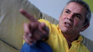 Luis Castañeda: dictan impedimento de salida del país para exalcalde de Lima